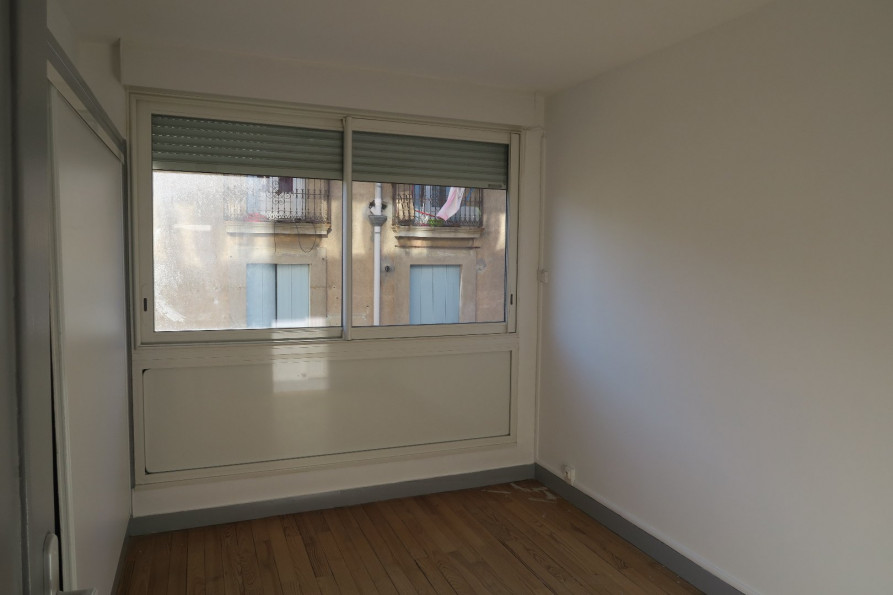 A louer Beziers 342001765 Ag immobilier