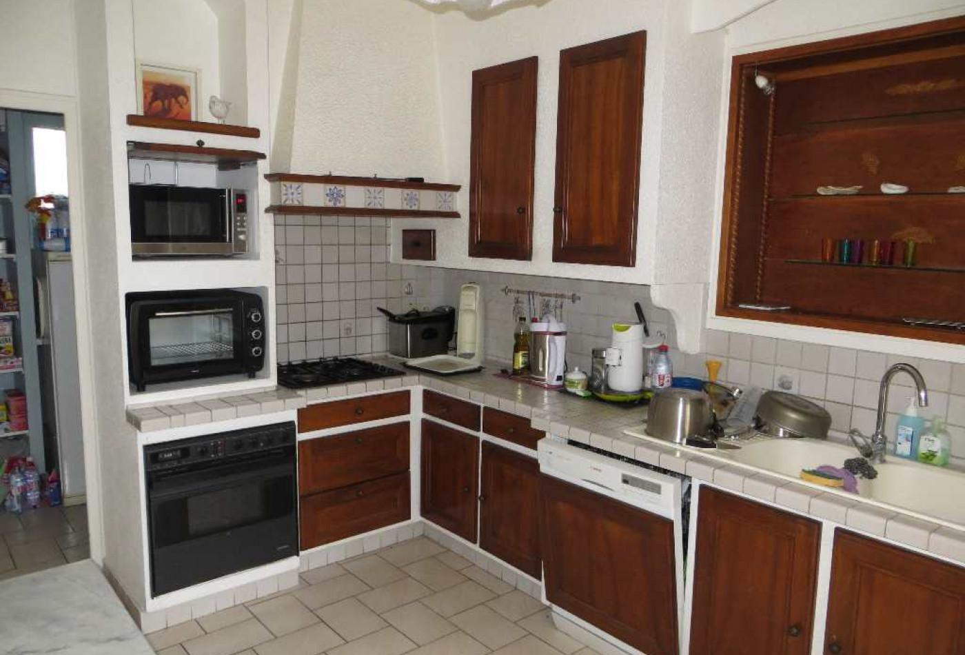 A louer Serignan 342001769 Belon immobilier