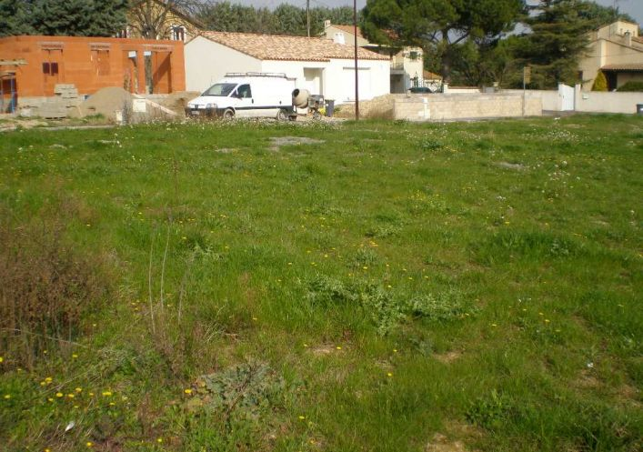 For sale Capestang 342001773 Belon immobilier