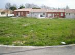 A vendre Capestang 342001773 Belon immobilier
