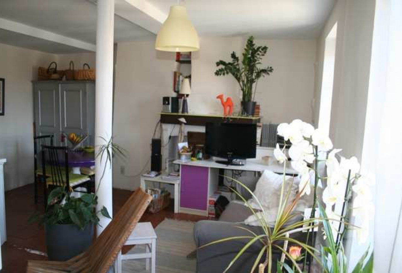 A vendre Saint Chinian 342001775 Belon immobilier