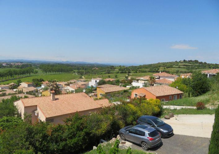 A louer Castelnau De Guers 342001776 Belon immobilier