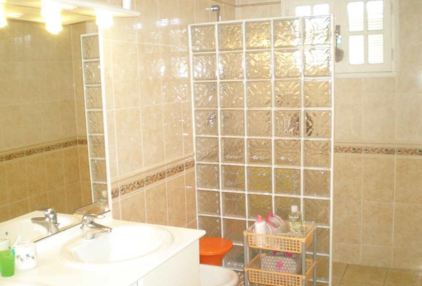A vendre Villeneuve Les Beziers 342001781 Belon immobilier