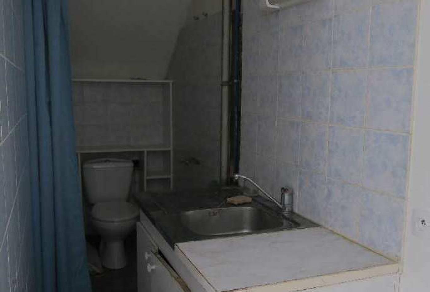 A louer Villeneuve Les Beziers 342001782 Belon immobilier