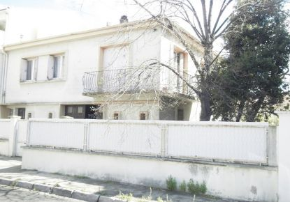A vendre Beziers 342001784 Ag immobilier