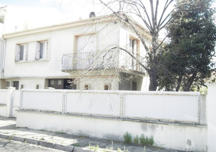 For sale Beziers 342001784 Belon immobilier