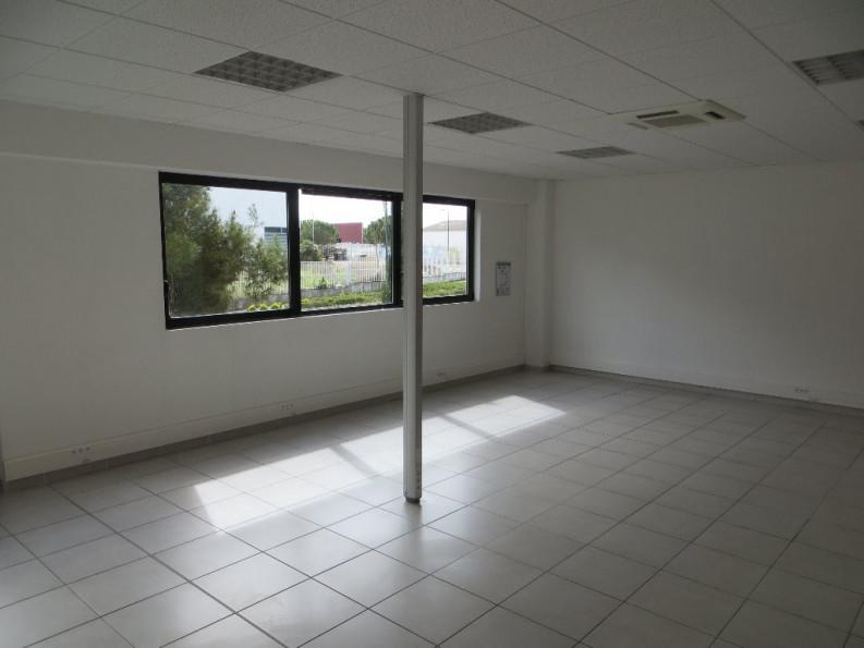 A louer Beziers 342001793 Version immobilier