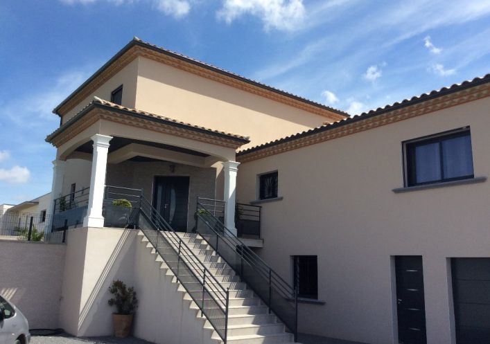For sale Beziers 342001794 Belon immobilier