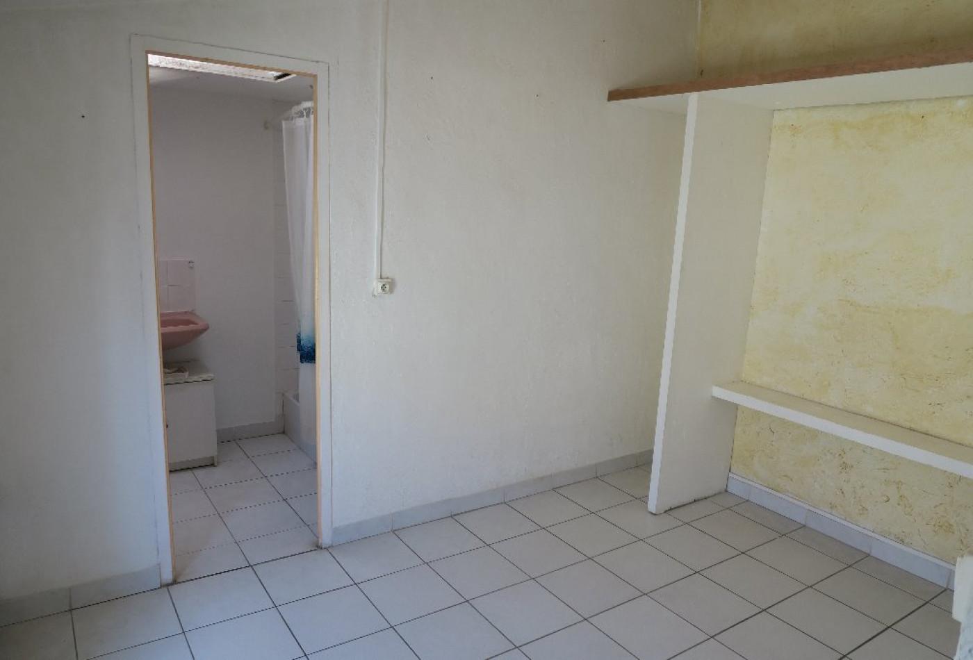 A louer Serignan 342001797 Belon immobilier