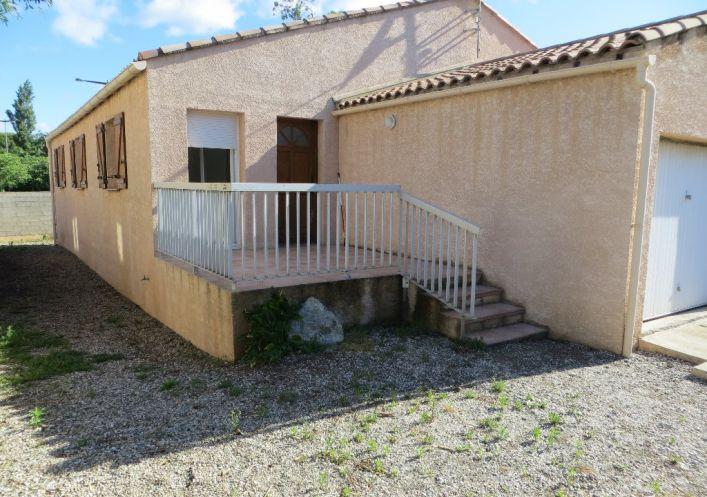 A louer Villa Serignan | R�f 342001798 - Version immobilier
