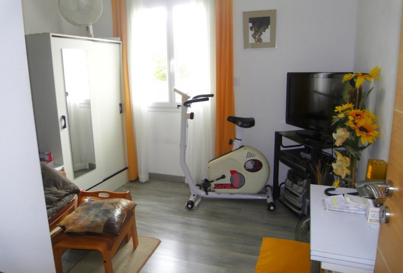 A vendre Lignan Sur Orb 342001799 Belon immobilier