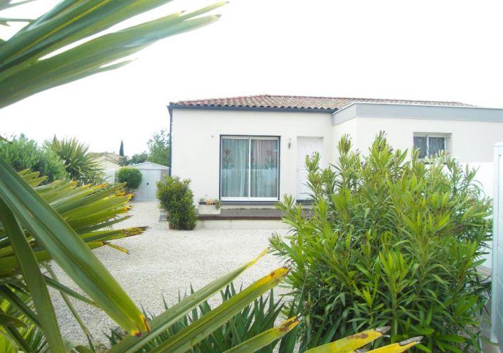 For sale Lignan Sur Orb 342001799 Belon immobilier