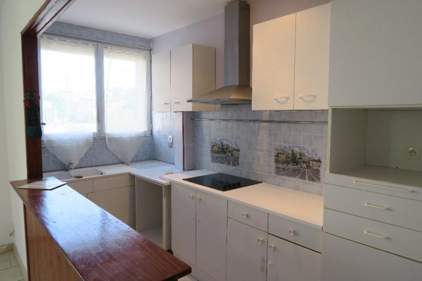 A louer Lespignan 342001800 Version immobilier