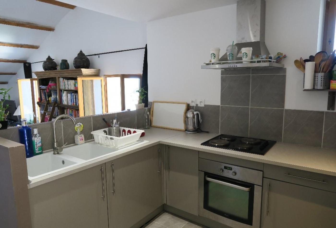 A vendre Murviel Les Beziers 342001804 Belon immobilier