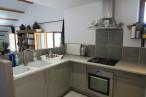 A vendre Murviel Les Beziers 342001804 Version immobilier