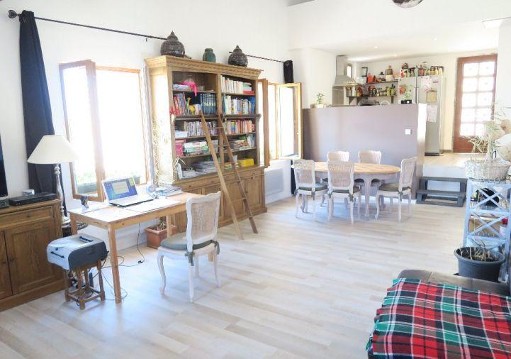 A vendre Murviel Les Beziers 342001804 Comptoir de l'immobilier