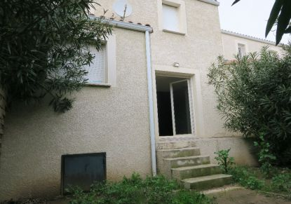 A vendre Villeneuve Les Beziers 342001811 Moerland immobilier
