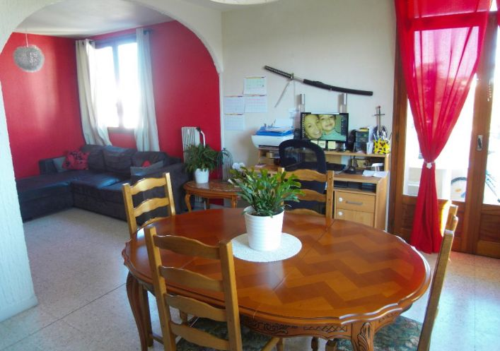 For sale Beziers 342001813 Belon immobilier