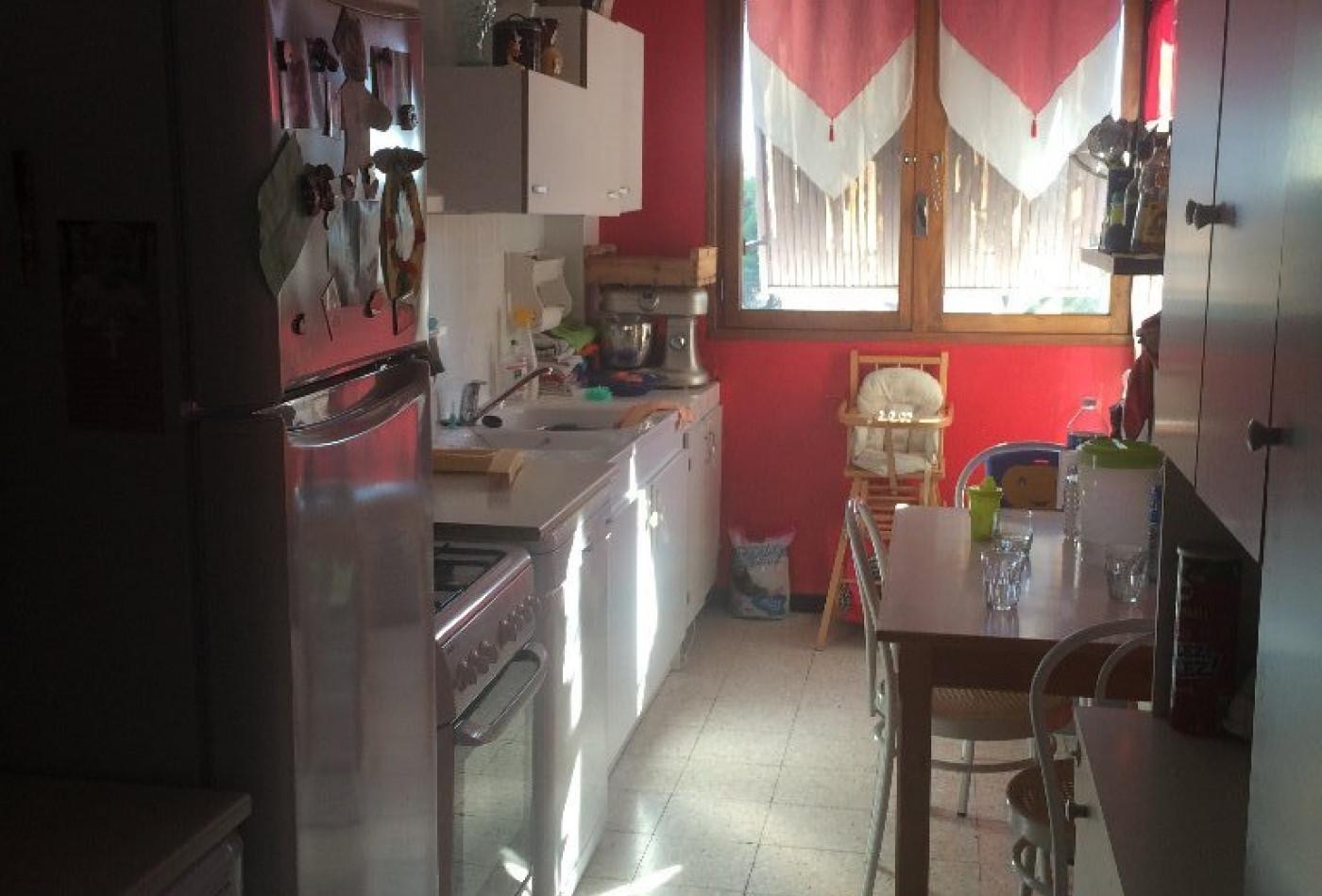 A vendre Beziers 342001813 Belon immobilier