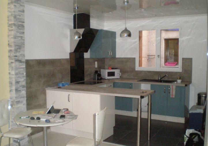 A vendre Serignan 342001815 Comptoir de l'immobilier
