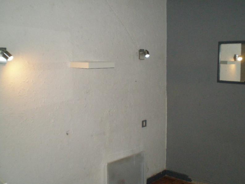 A vendre Villeneuve Les Beziers 342001816 Version immobilier