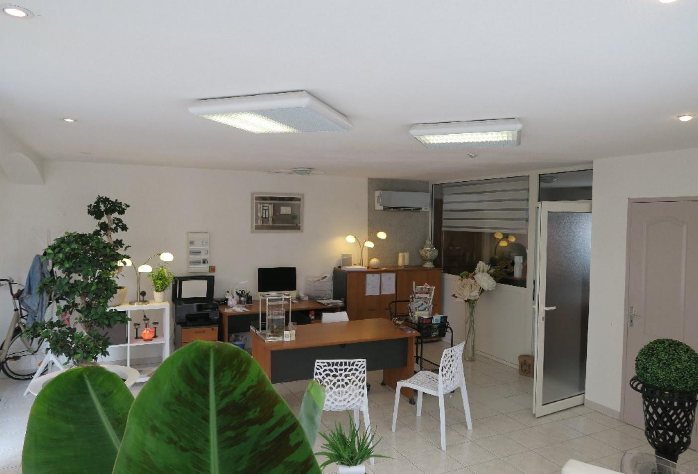 A louer Serignan 342001817 Belon immobilier