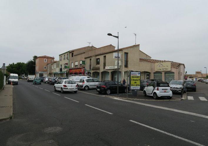 For rent Serignan 342001817 Belon immobilier