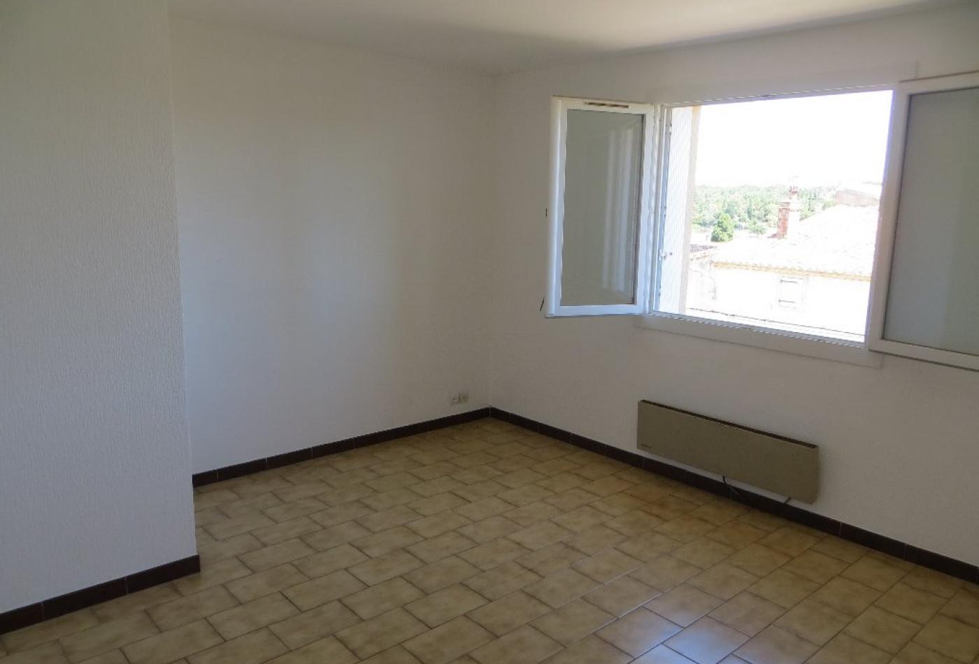 A louer Caux 342001820 Belon immobilier