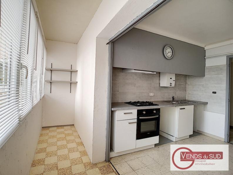 A louer Beziers 342001823 Version immobilier