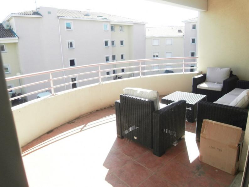 A vendre Agde 342001824 Version immobilier