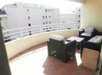 A vendre Agde 342001824 Belon immobilier