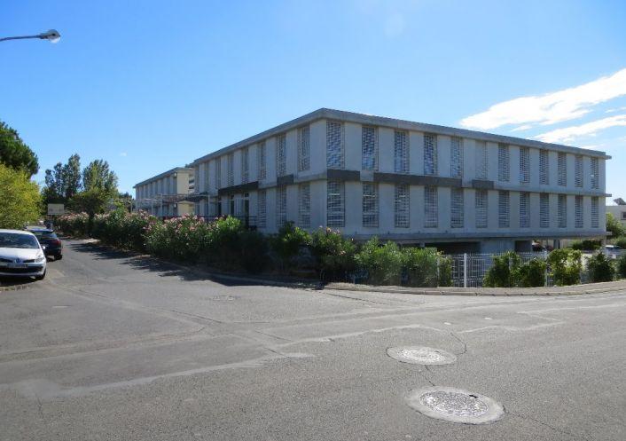 A vendre Bureau Boujan Sur Libron | R�f 342001825 - G&c immobilier