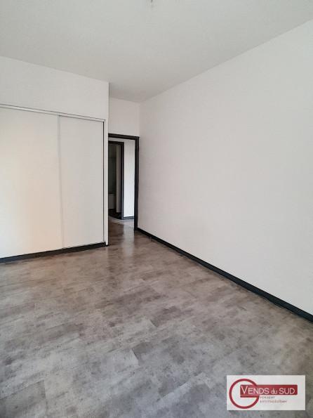 A louer Beziers 342001829 Version immobilier