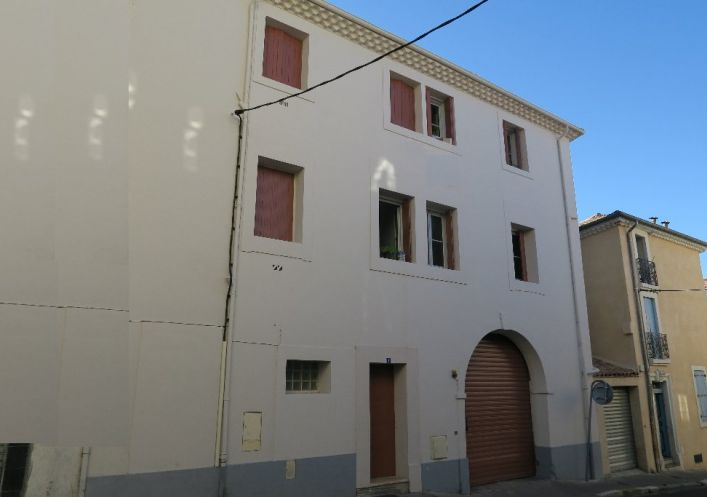 For rent Beziers 342001830 Belon immobilier