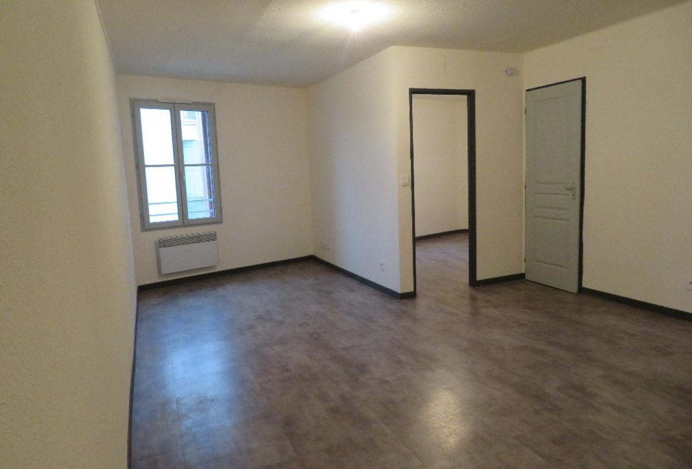 A louer Beziers 342001830 Belon immobilier