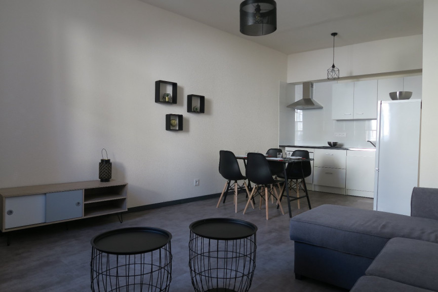 A louer Beziers 342001831 Version immobilier