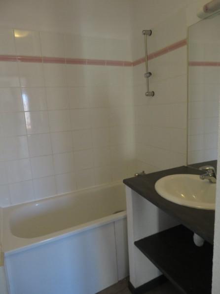 A louer Beziers 342001832 Version immobilier