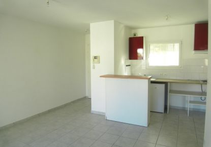 For sale Sete 342001833 Ag immobilier