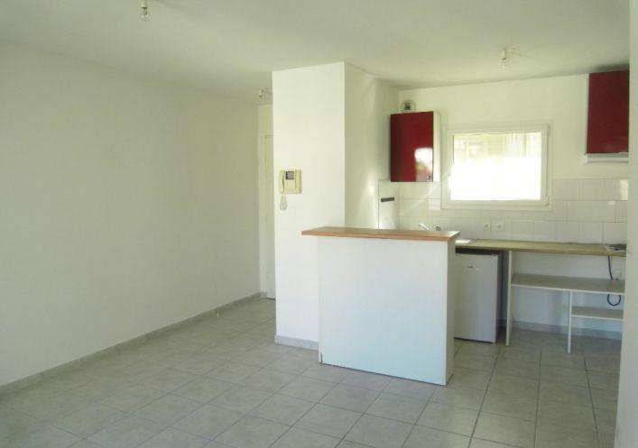 For sale Sete 342001833 Belon immobilier