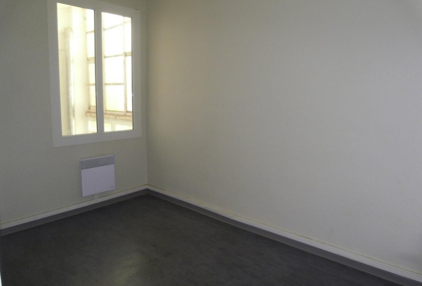 A vendre Beziers 342001834 Belon immobilier