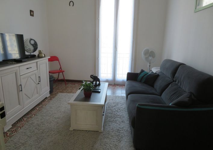 A louer Beziers 342001837 Version immobilier