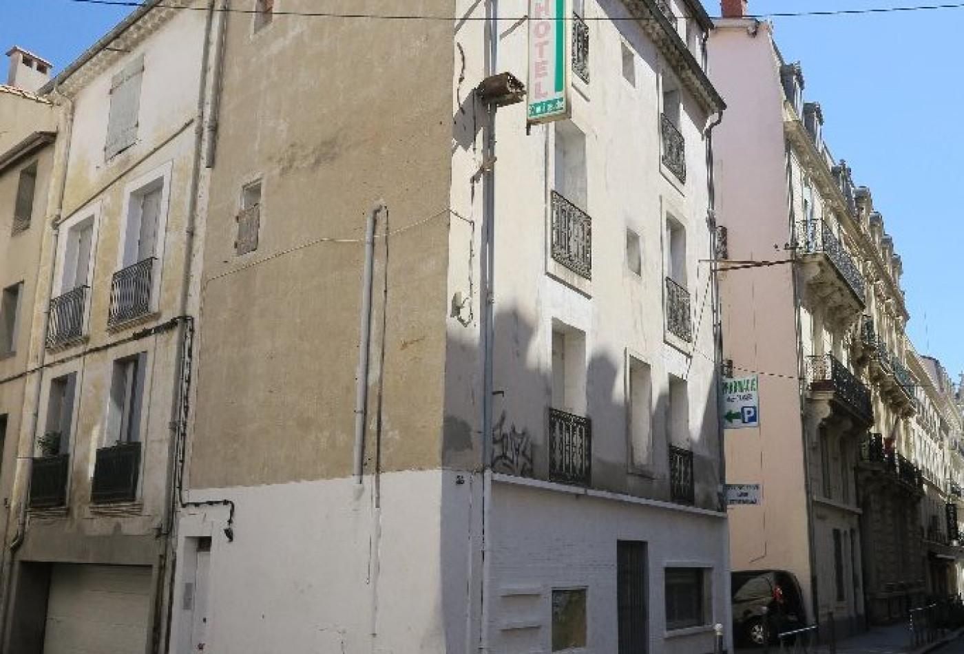 A louer Beziers 342001839 Belon immobilier