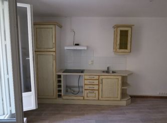 A louer Beziers 342001839 Portail immo