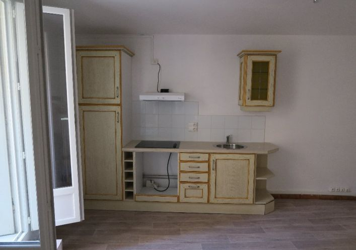 For rent Beziers 342001839 Belon immobilier