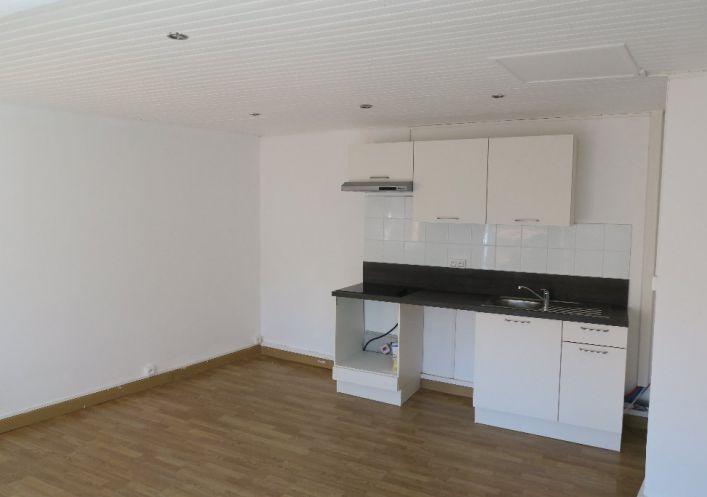 A louer Beziers 342001841 Version immobilier