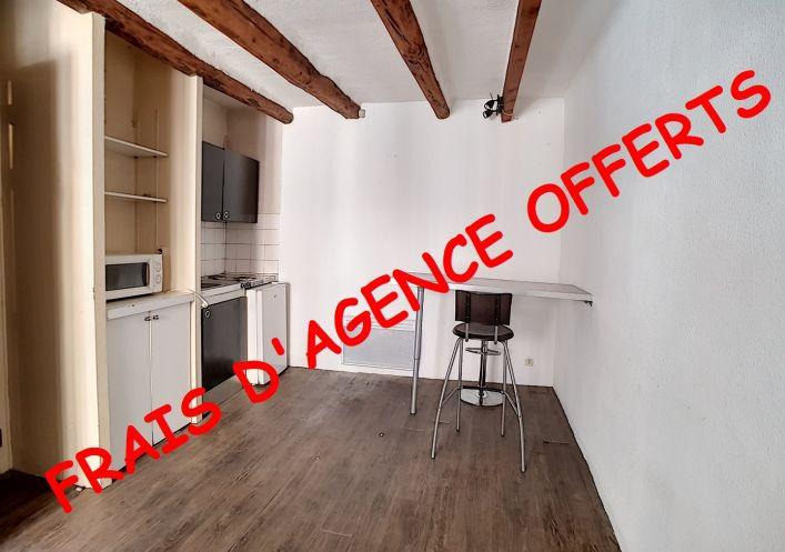 A louer Beziers 342001842 Version immobilier