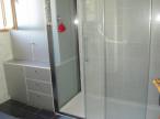 A vendre Bassan 342001846 Belon immobilier