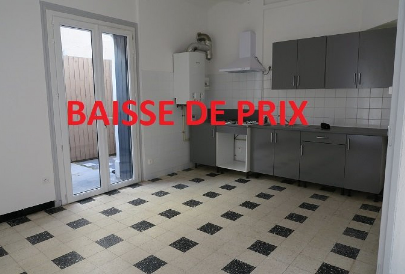 A louer Beziers 342001850 Belon immobilier