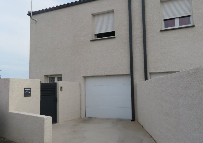 A louer Puisserguier 342001852 Version immobilier