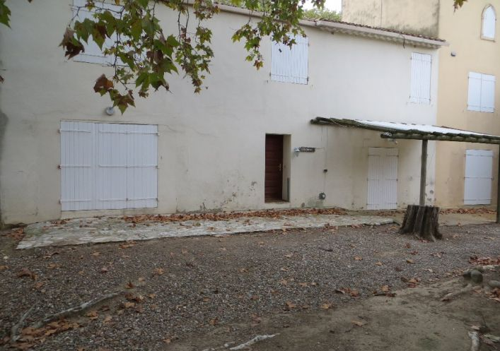 For rent Beziers 342001856 Belon immobilier